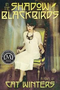 blackbirds_paperback_cover